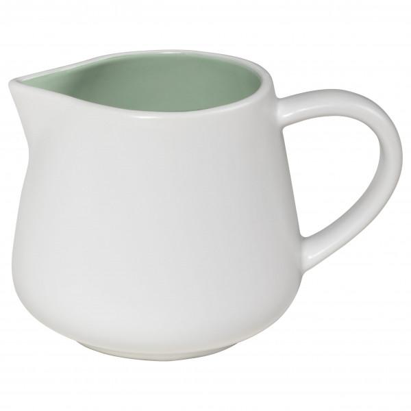 Milchgießer TINT mint