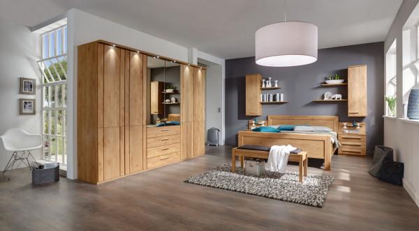 Schlafzimmer Mondo Paolo
