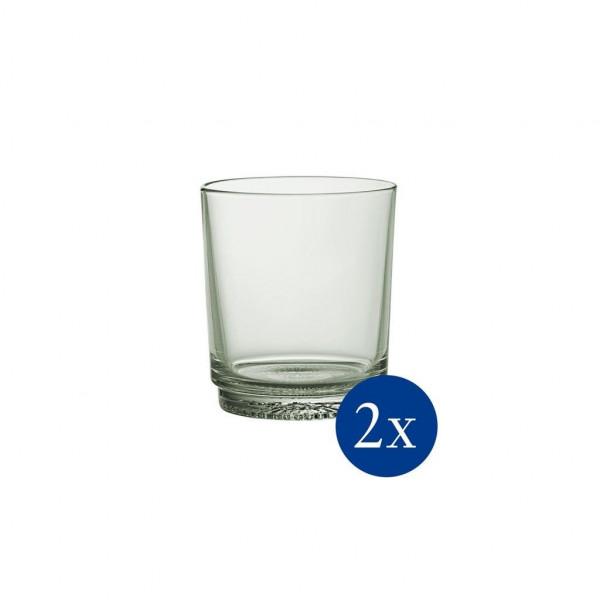 Wasserglas-Set IT´S MY MATCH