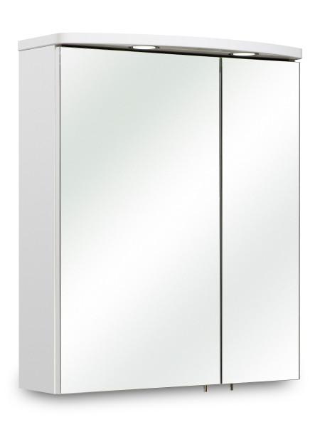 Spiegelschrank Paola II