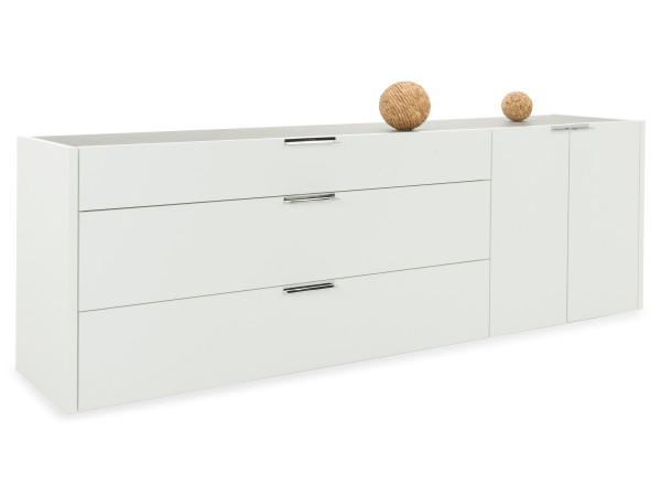 Sideboard HÜLSTA Fena