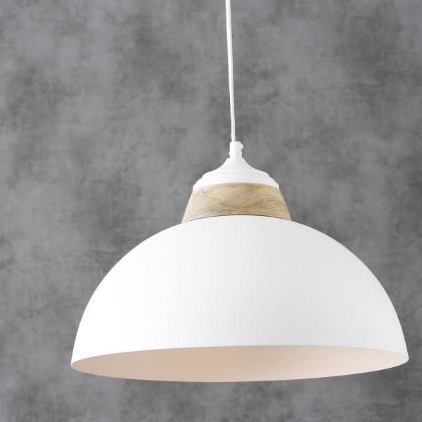 Deckenlampe ARTA