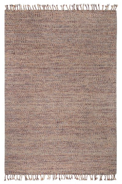 Teppich FAY taupe