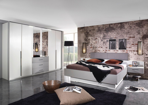 Schlafzimmer Vito Hoody NEU