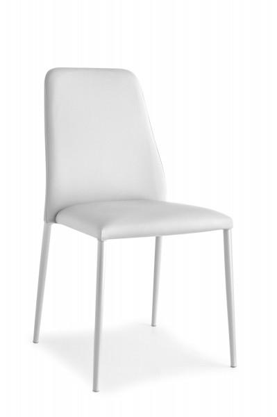 Stuhl CLUB