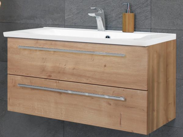 Waschplatz MONDO Gloss