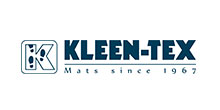Kleen-Tex Indutries GmbH