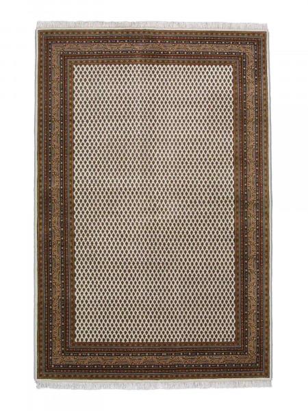 Teppich MIR 7/52