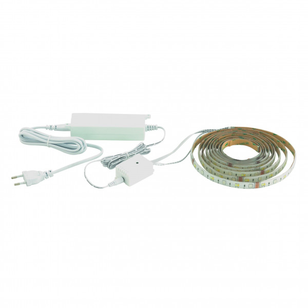 Leuchtband/-stab STRIPE