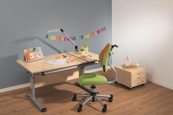 Schreibtisch Marco 2 GT PAIDI