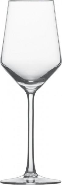 Rieslingglas PURE