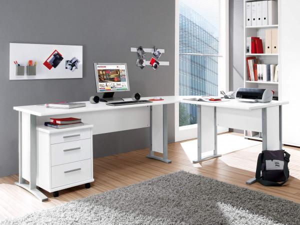 Schreibtisch Office Line