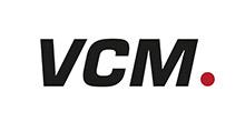 VCM Morgenthaler GmbH