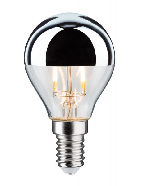 LED Tropfen