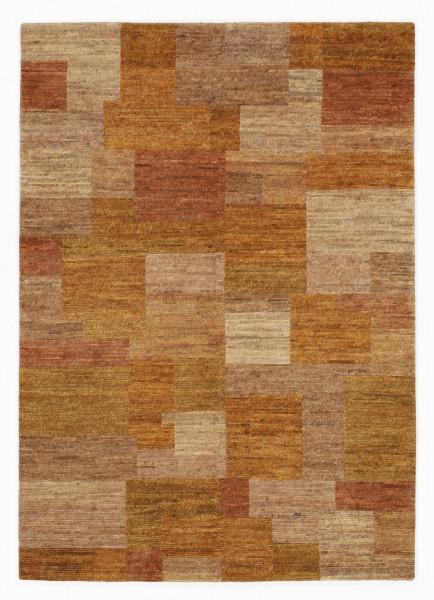 Teppich Elegant New Lima