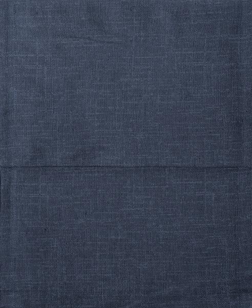 Tischläufer RIVA dunkelblau