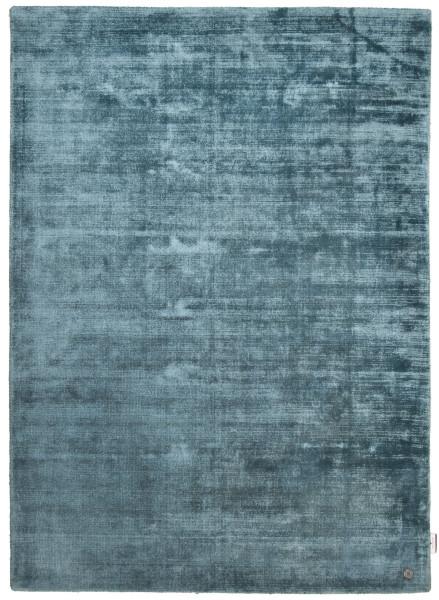 Teppich TOM TAILOR SHINE