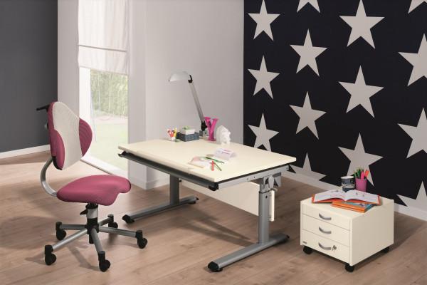Schreibtisch Marco 2 PAIDI