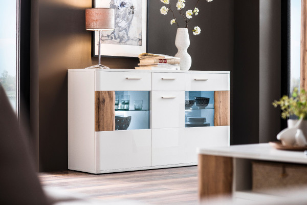 Sideboard Vito Troy