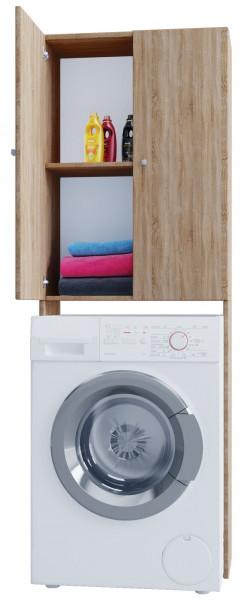 Waschmaschinenschrank VANDOL