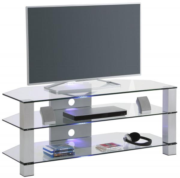 TV-Rack 1653