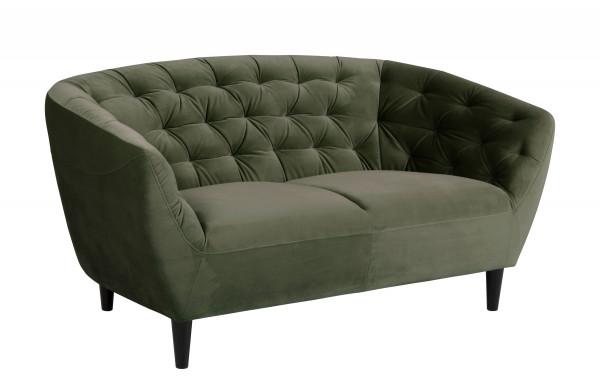 Sofa Ria