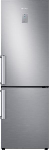Samsung RL34T665ES9/EG