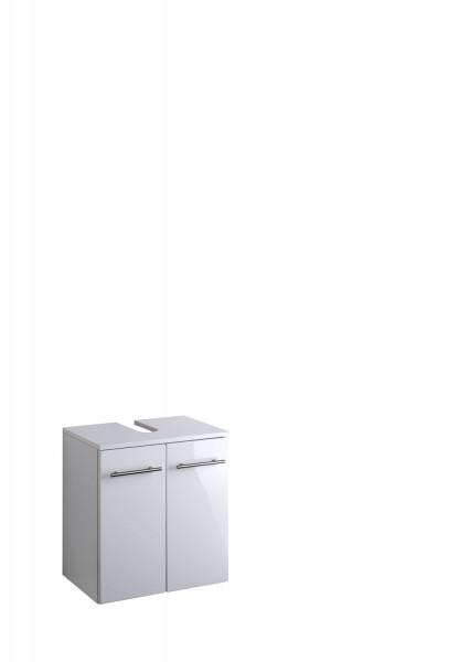 Waschbeckenunterschrank Sambes