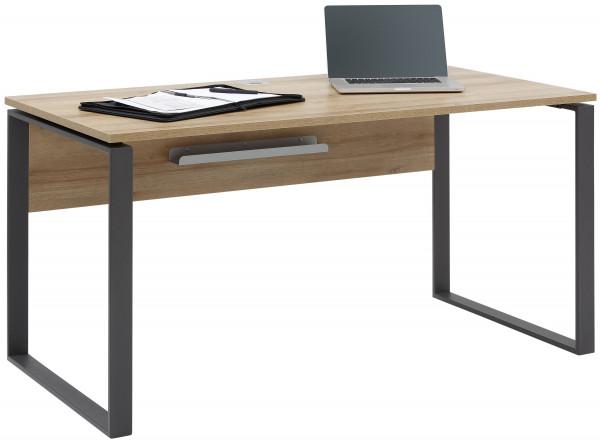 Schreibtisch YOLO