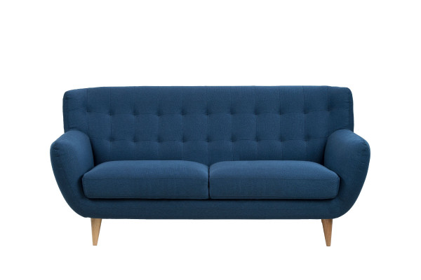 Sofa 3-sitzig Oswald