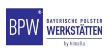 Bayrische Polsterwerkstätten