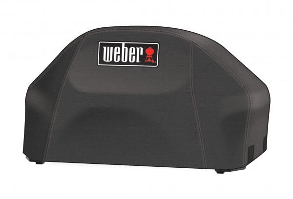 Weber Premium Abdeckhaube Plse