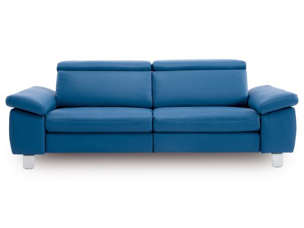 Sofa 3 Sitzer Vito Tonga