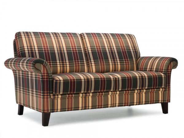 Sofa 3 Sitzer Samato