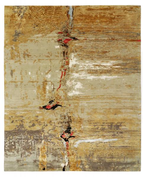 Teppich SAPHIR DELUXE