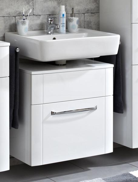 Waschbeckenunterschrank Fokus