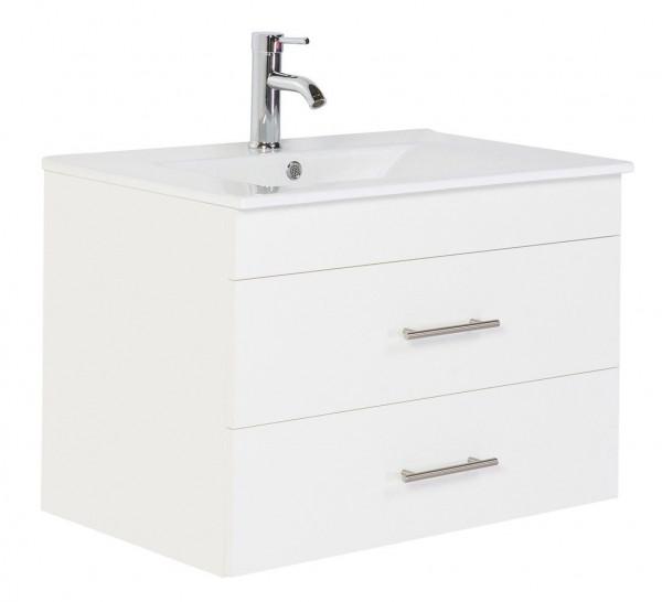 Waschplatz INDIGO