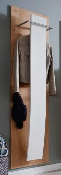 Garderobe MONDO Swing