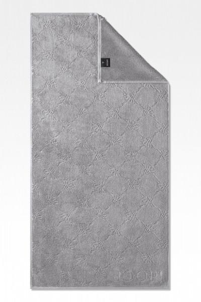 Handtuch JOOP! Uni Cornflower