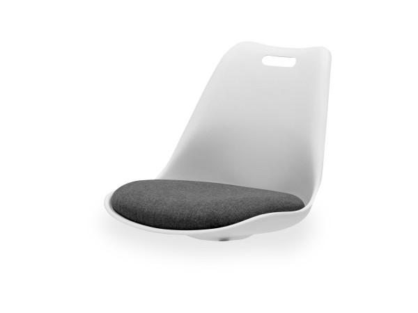 Sitzschale TAB-4U