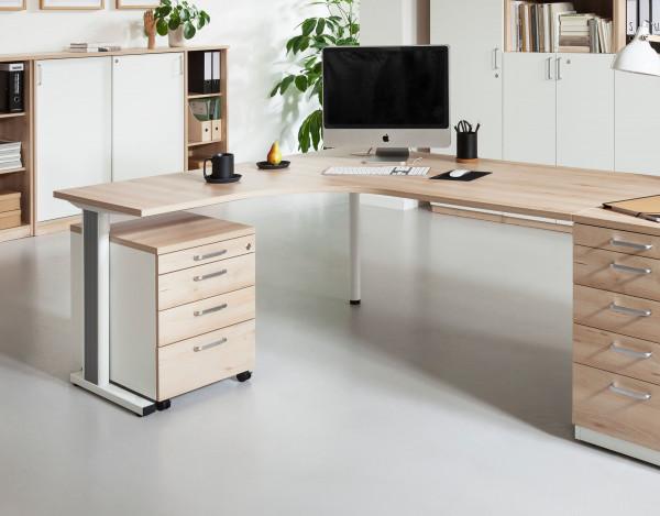 Schreibtisch E10