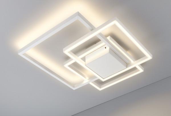 LED- Deckenleuchte T-001
