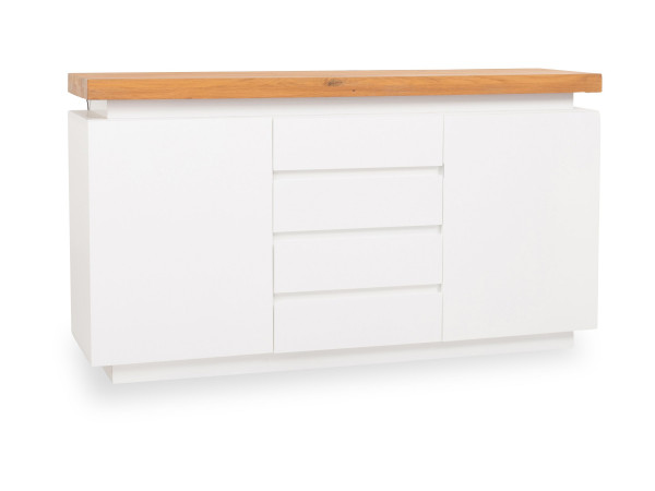 Sideboard Murio