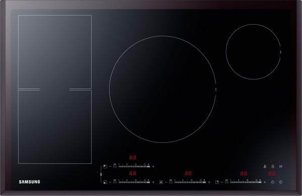 Samsung NZ84F7NC6AB/EG