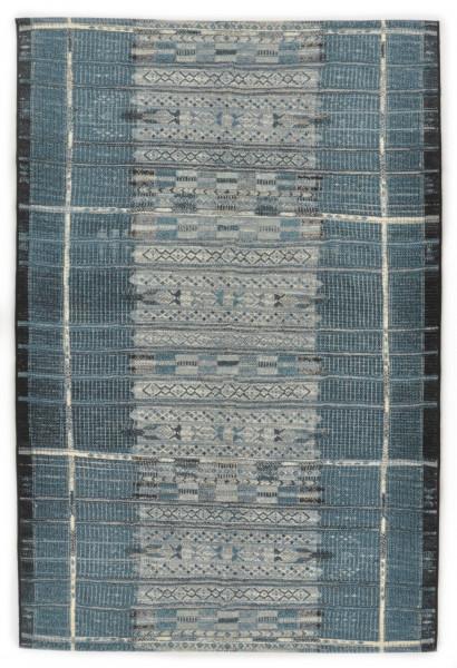 Teppich AURORA