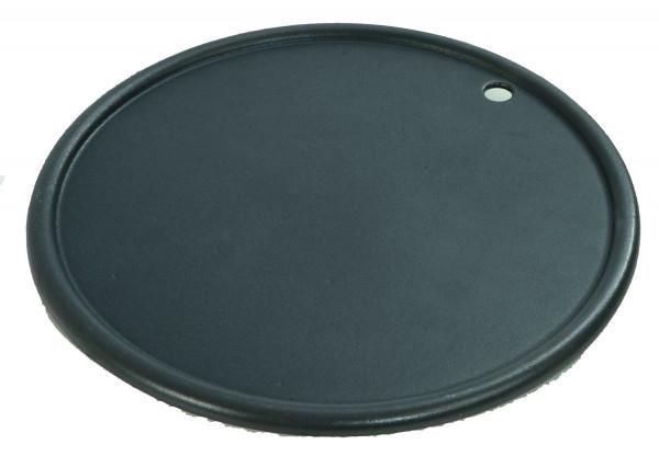 Grillplatte Vario 30cm