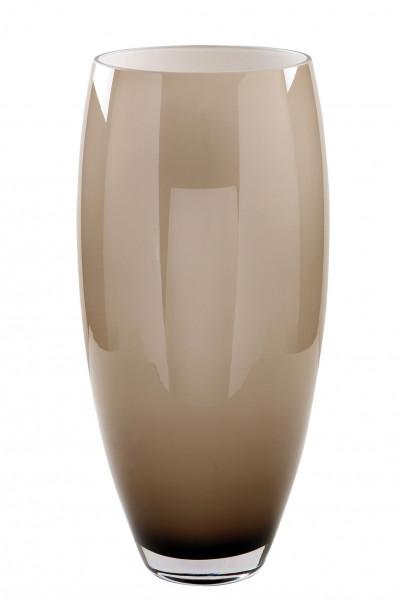 Vase AFRICA beige