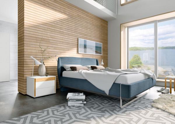 Polsterbett HÜLSTA Multi-Bed