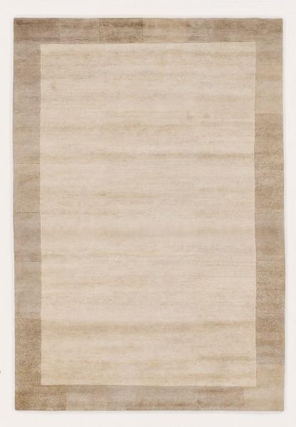 Teppich Nepal LOWA hemp (LB 240x170 cm)