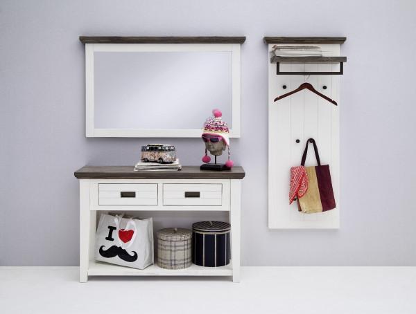 Garderoben-Set Gomera